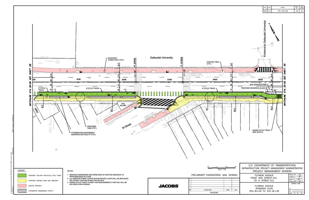 Florida Ave Roadway Plans_Page_04.jpg