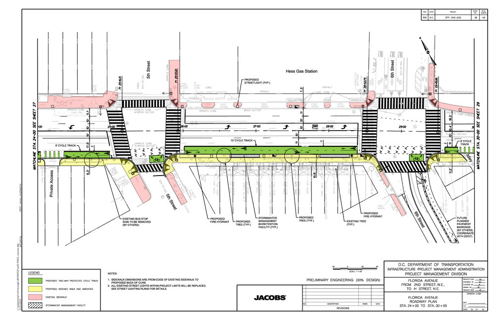 Florida Ave Roadway Plans_Page_03.jpg