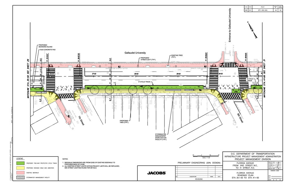 Florida Ave Roadway Plans_Page_05.jpg