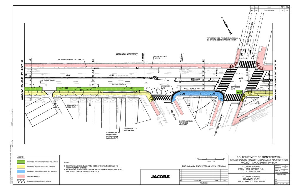 Florida Ave Roadway Plans_Page_06.jpg
