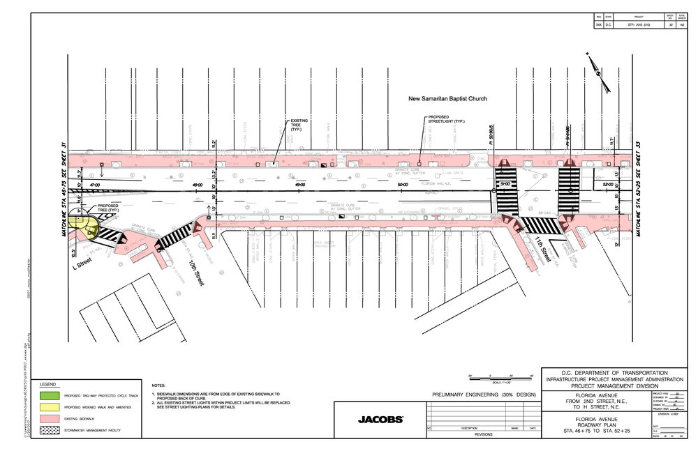 Florida Ave Roadway Plans_Page_07.jpg