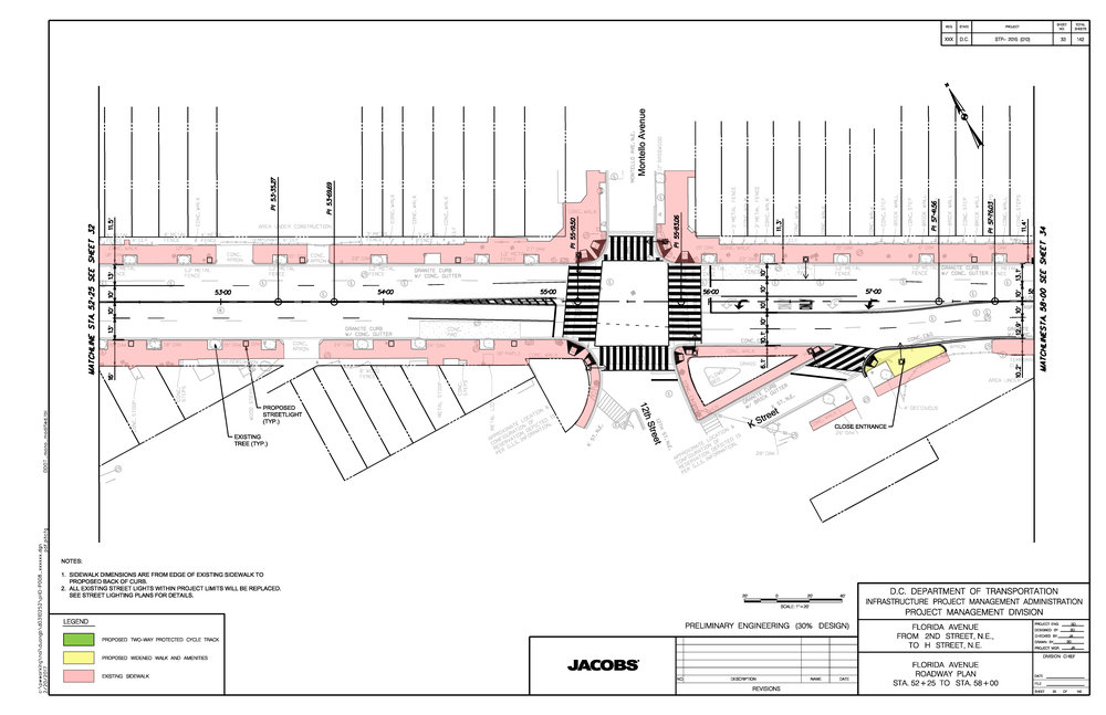 Florida Ave Roadway Plans_Page_08.jpg