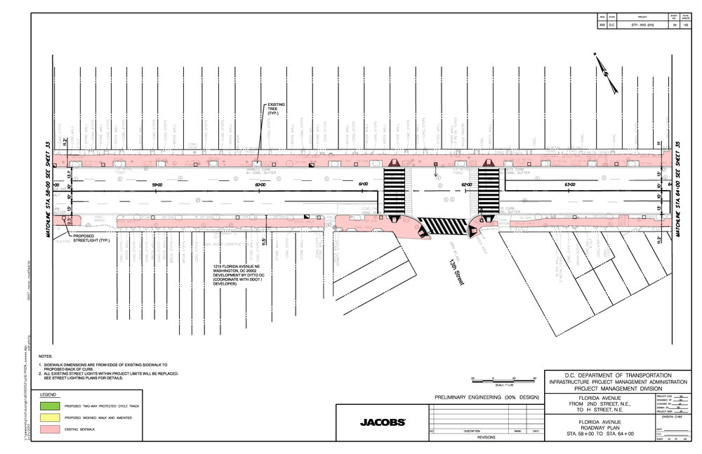 Florida Ave Roadway Plans_Page_09.jpg