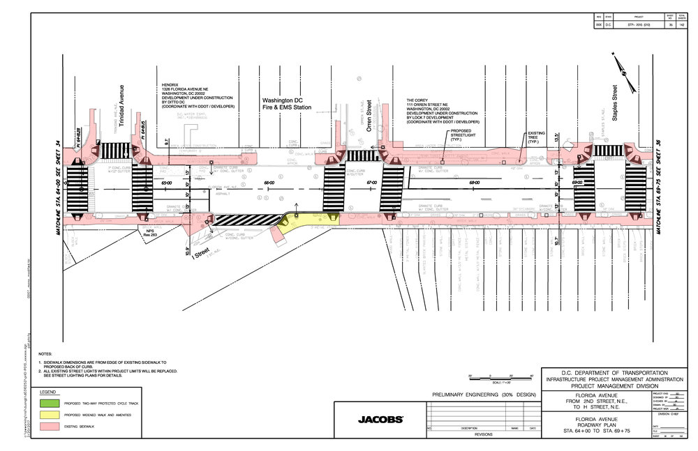 Florida Ave Roadway Plans_Page_10.jpg