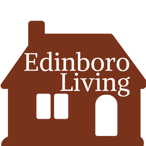 Edinboro Country Square Apartments
