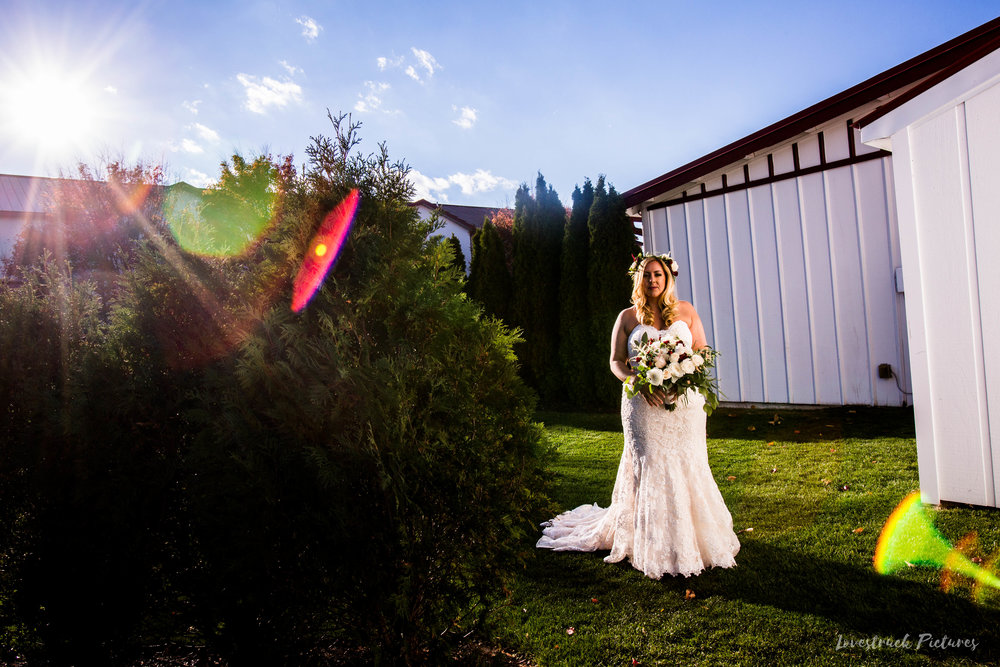 NORMANDY_FARMS_WEDDING_BLUEBELL_PA--22.jpg