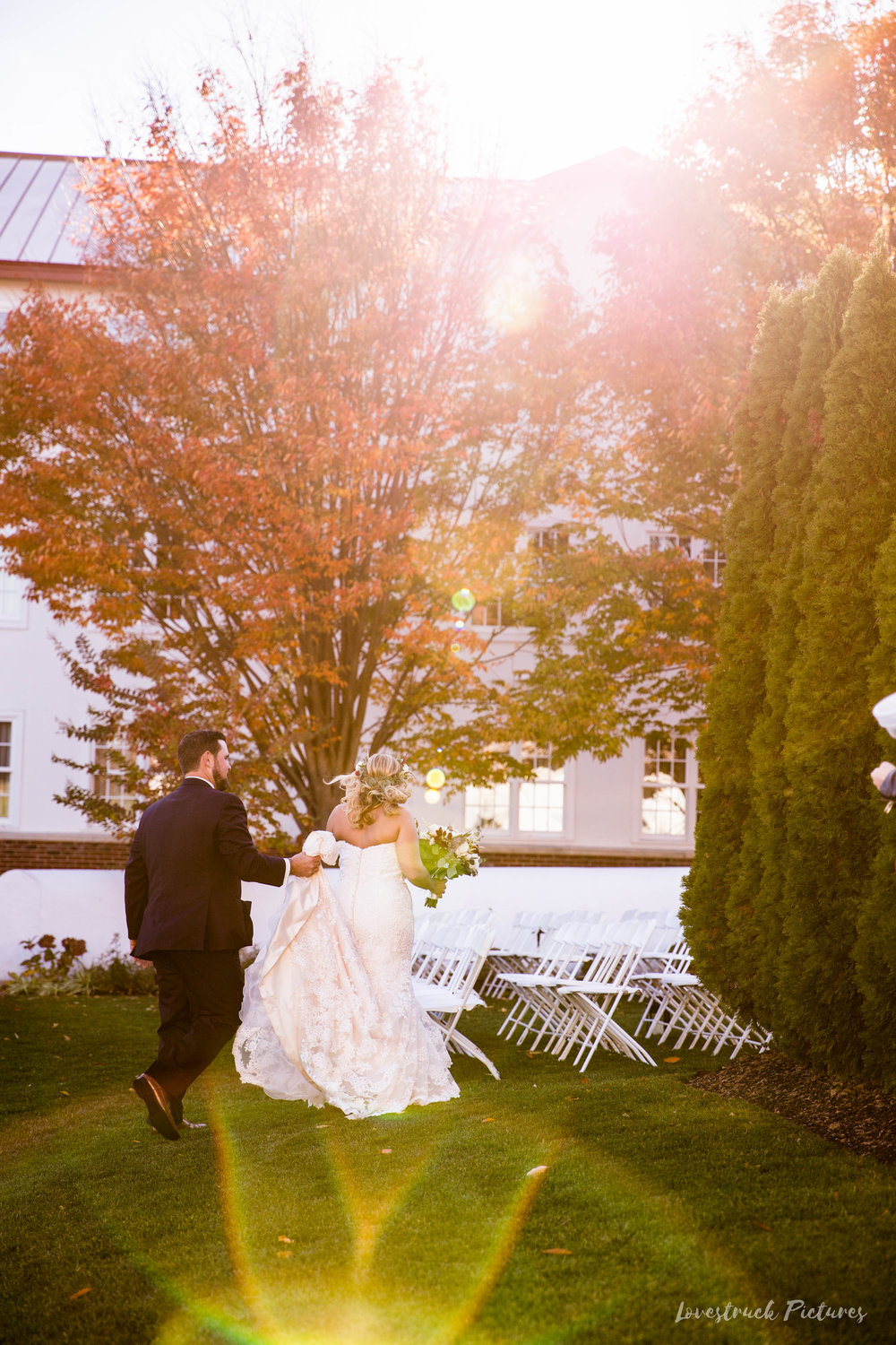 NORMANDY_FARMS_WEDDING_BLUEBELL_PA--28.jpg