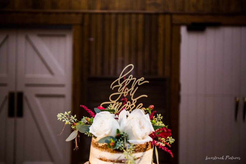 NORMANDY_FARMS_WEDDING_BLUEBELL_PA--58.jpg