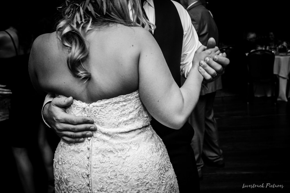 NORMANDY_FARMS_WEDDING_BLUEBELL_PA--85.jpg