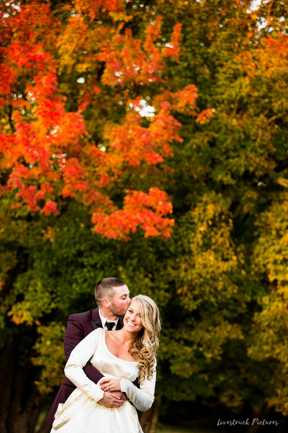 THE_OAKS_ON_THE_WATERFRONT_MARYLAND_WEDDING--9658.jpg