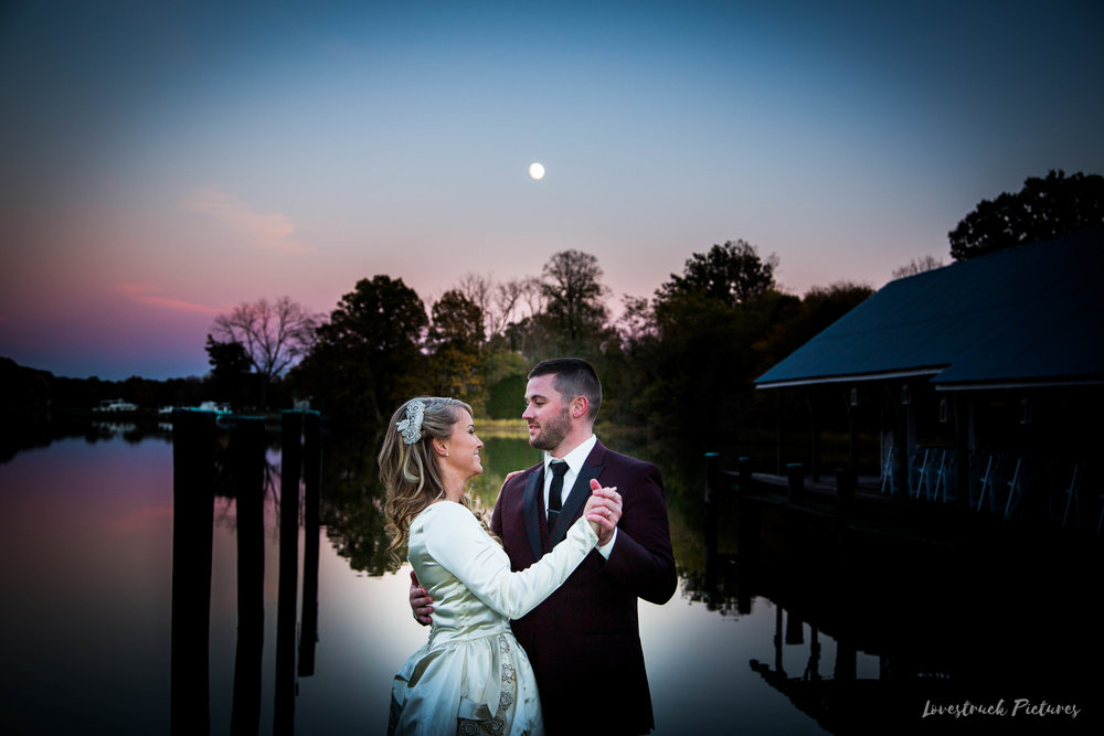 THE_OAKS_ON_THE_WATERFRONT_MARYLAND_WEDDING--9700.jpg