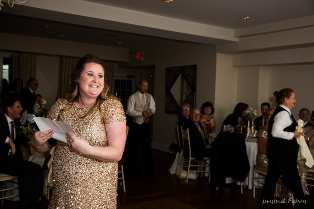 THE_OAKS_ON_THE_WATERFRONT_MARYLAND_WEDDING--9923.jpg