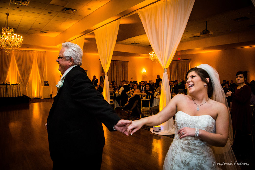 PHILADELPHIA_BALLROOM_WEDDING_PHOTOGRAPHY--95.jpg