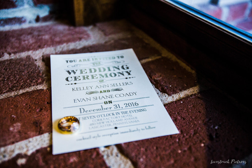 CORK_FACTORY_WEDDING_LANCASTER--212.jpg