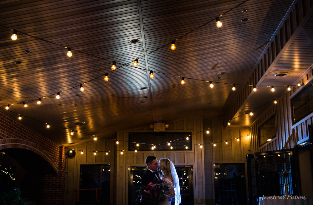 CORK_FACTORY_WEDDING_LANCASTER--247.jpg
