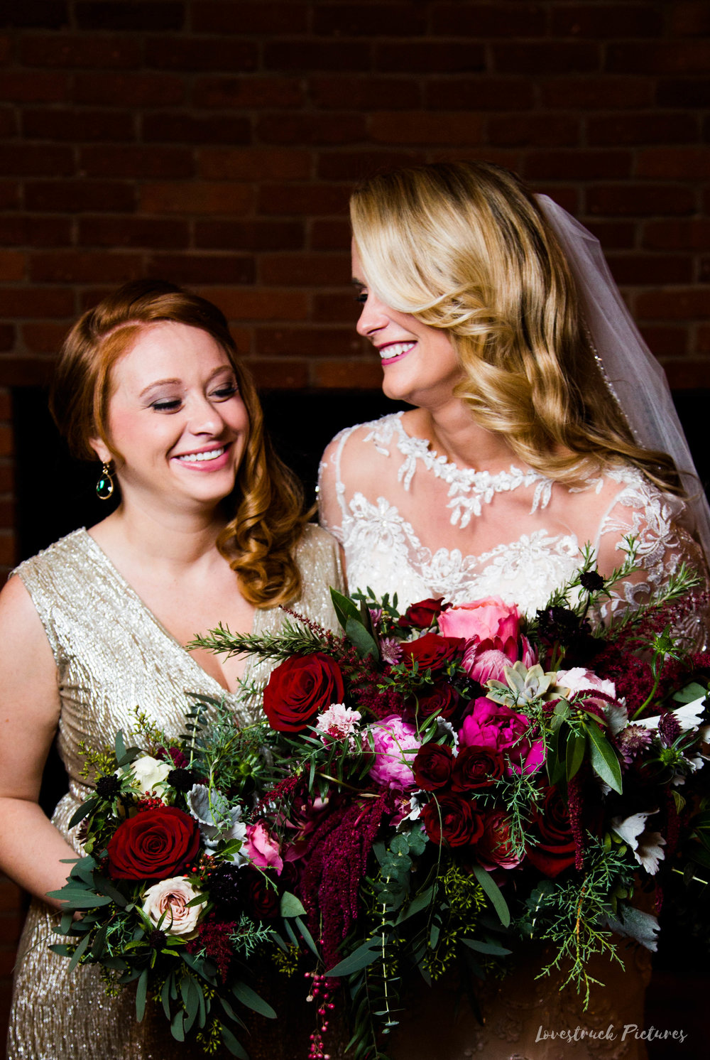 CORK_FACTORY_WEDDING_LANCASTER--251.jpg