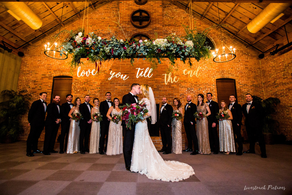 CORK_FACTORY_WEDDING_LANCASTER--260.jpg
