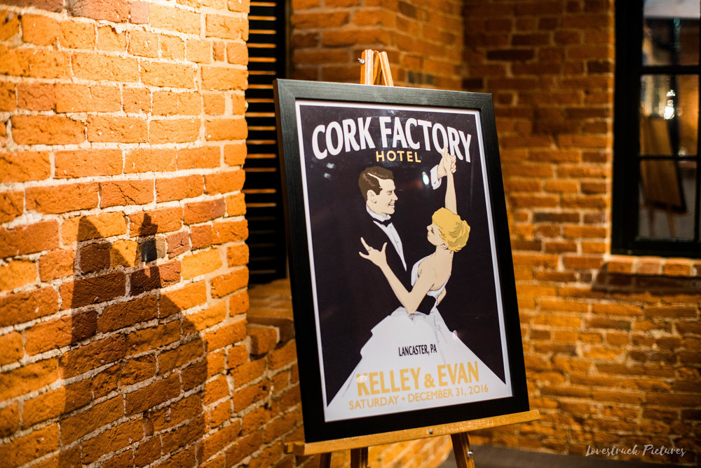 CORK_FACTORY_WEDDING_LANCASTER--263.jpg