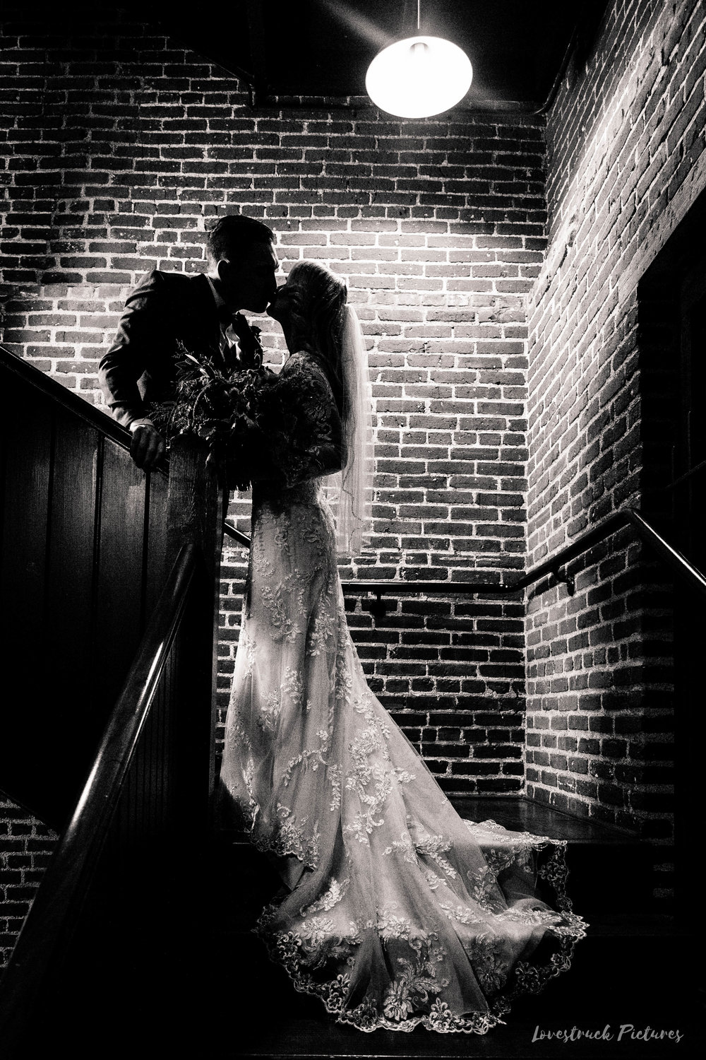 CORK_FACTORY_WEDDING_LANCASTER--264.jpg
