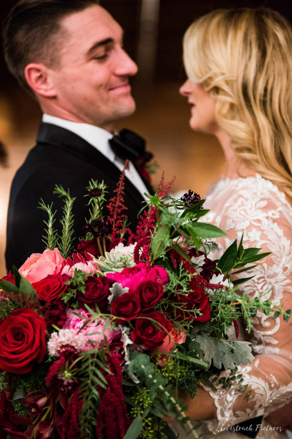 CORK_FACTORY_WEDDING_LANCASTER--267.jpg