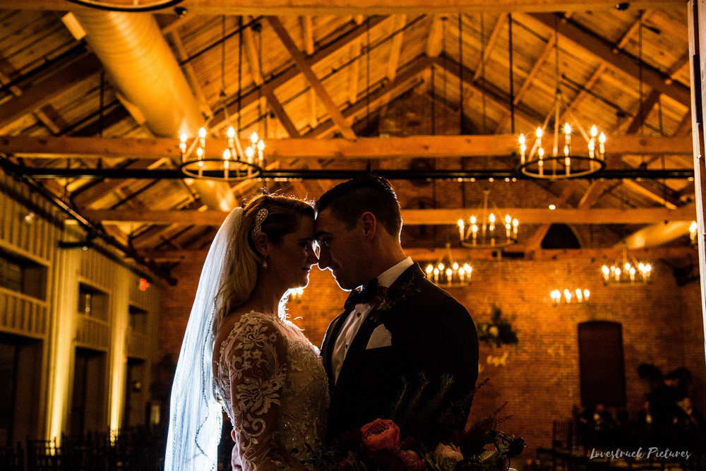 CORK_FACTORY_WEDDING_LANCASTER--268.jpg