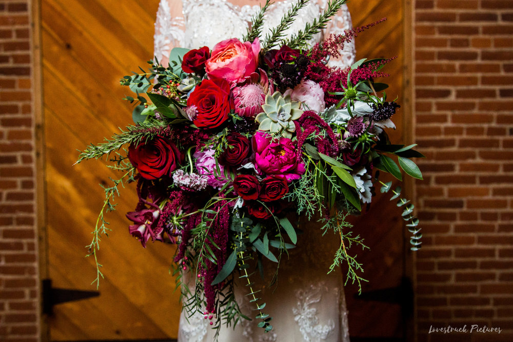 CORK_FACTORY_WEDDING_LANCASTER--269.jpg