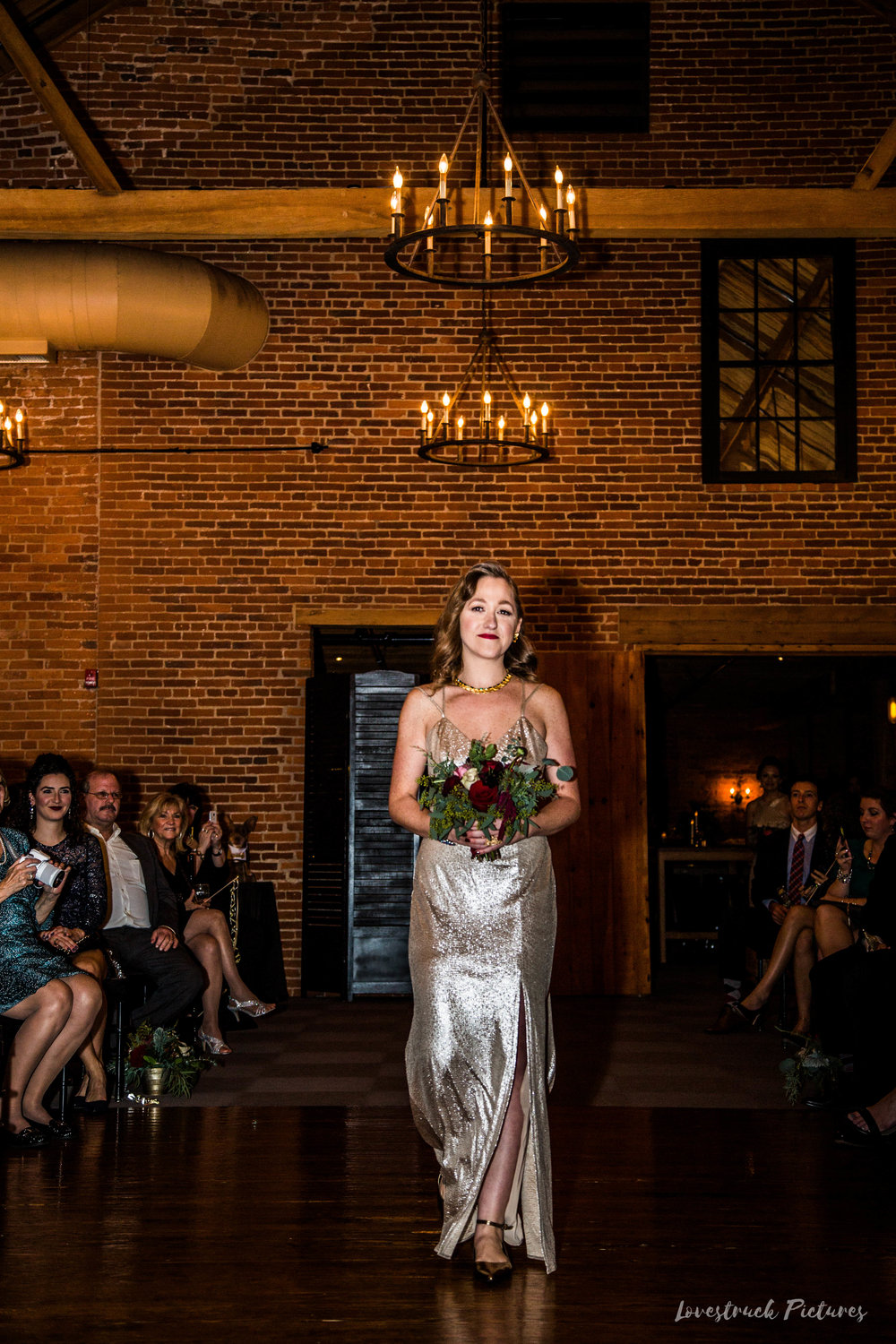 CORK_FACTORY_WEDDING_LANCASTER--277.jpg