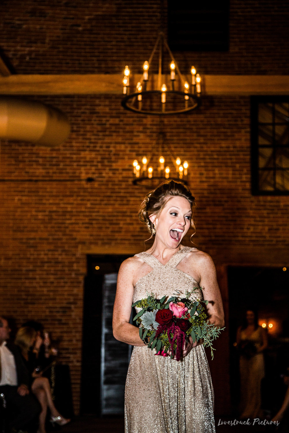 CORK_FACTORY_WEDDING_LANCASTER--278.jpg