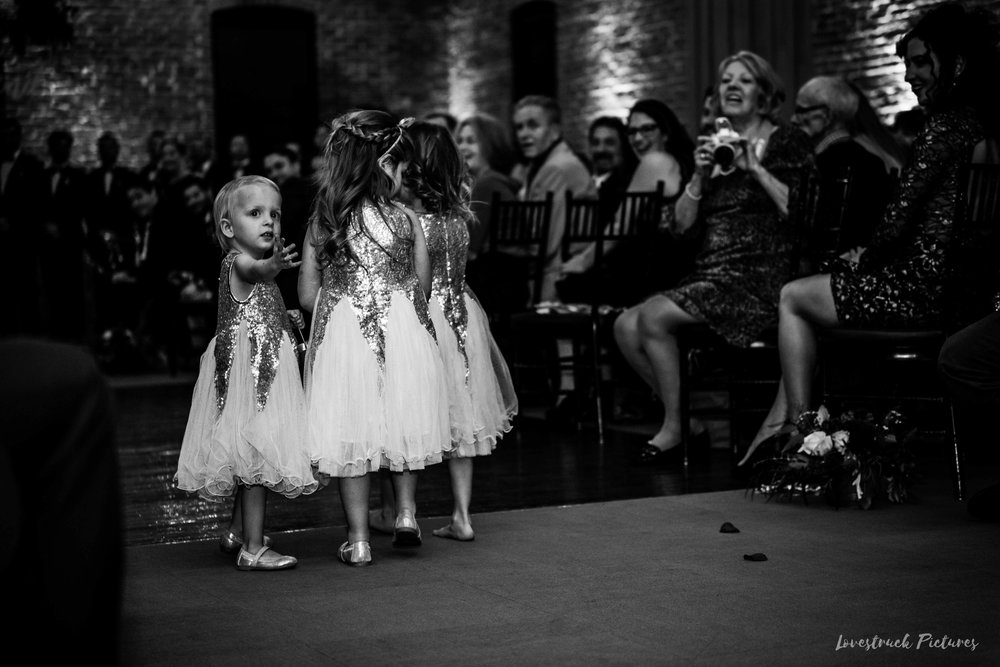 CORK_FACTORY_WEDDING_LANCASTER--279.jpg