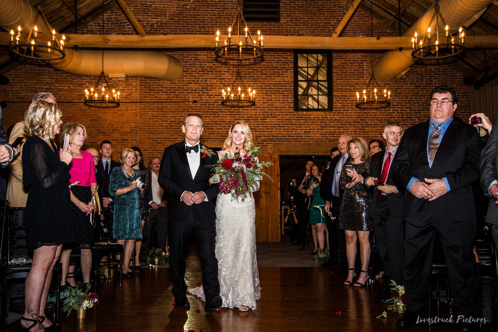 CORK_FACTORY_WEDDING_LANCASTER--282.jpg