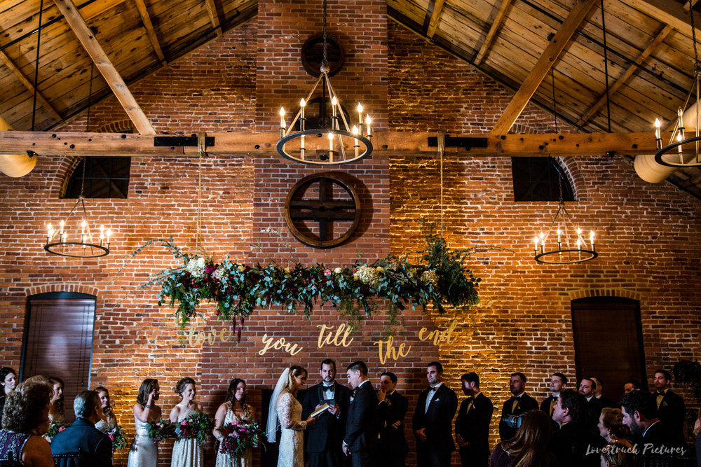 CORK_FACTORY_WEDDING_LANCASTER--289.jpg