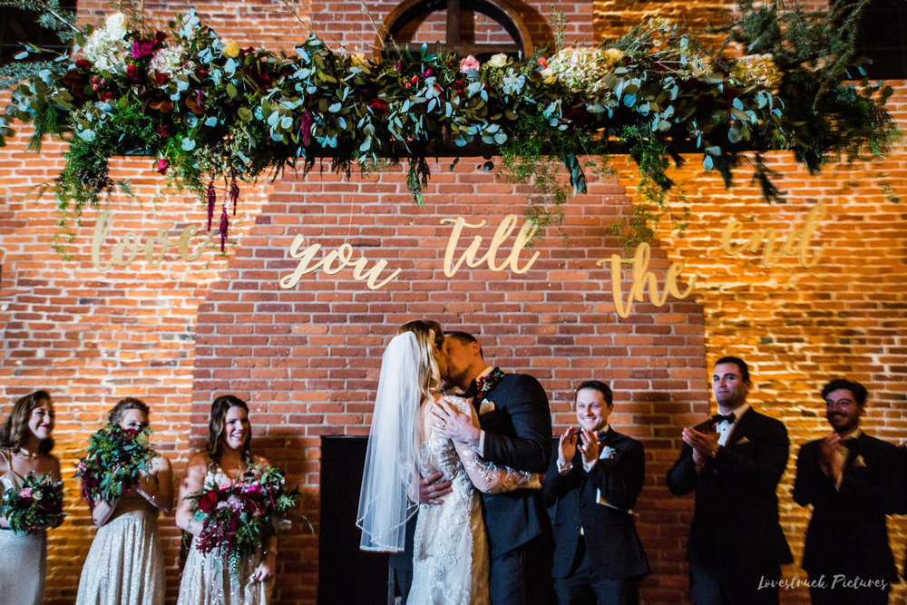 CORK_FACTORY_WEDDING_LANCASTER--291.jpg