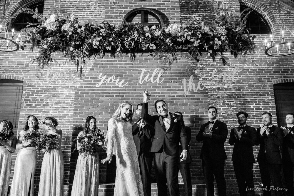 CORK_FACTORY_WEDDING_LANCASTER--294.jpg