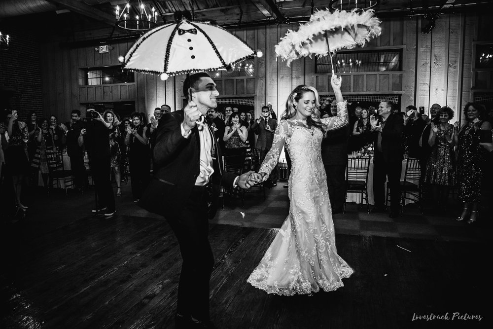 CORK_FACTORY_WEDDING_LANCASTER--311.jpg