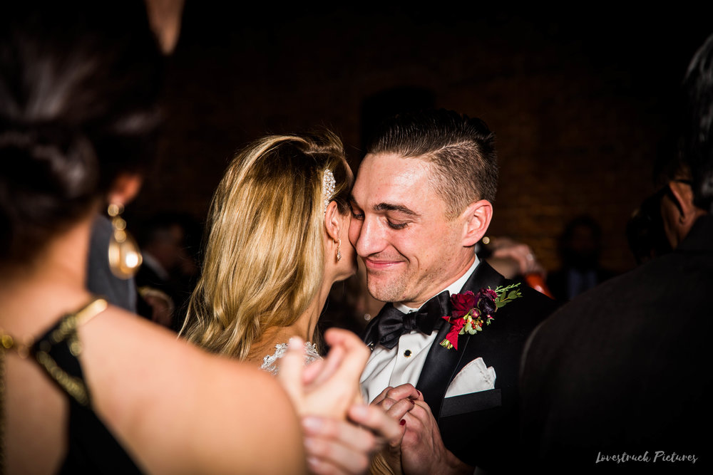 CORK_FACTORY_WEDDING_LANCASTER--317.jpg