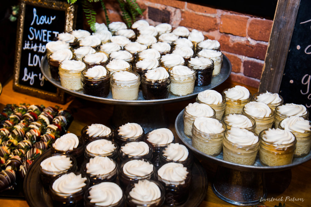 CORK_FACTORY_WEDDING_LANCASTER--336.jpg