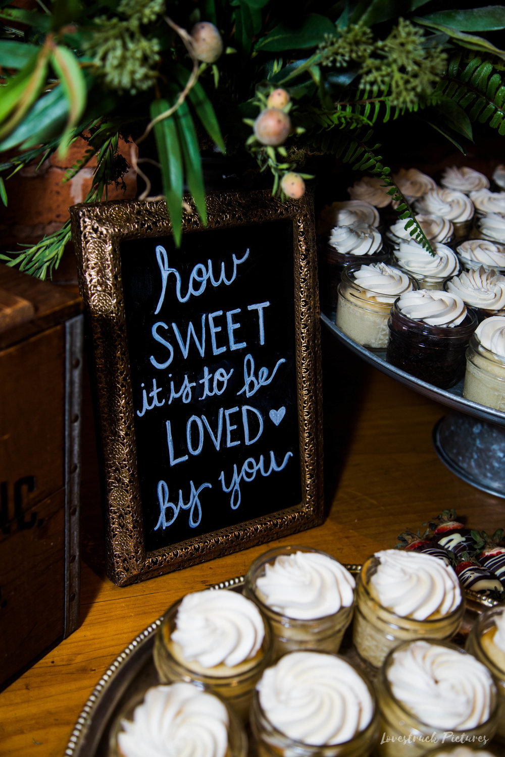 CORK_FACTORY_WEDDING_LANCASTER--339.jpg
