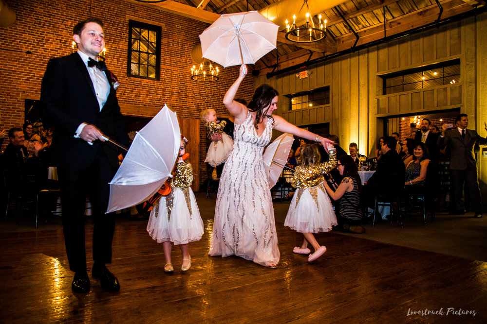 CORK_FACTORY_WEDDING_LANCASTER--701.jpg