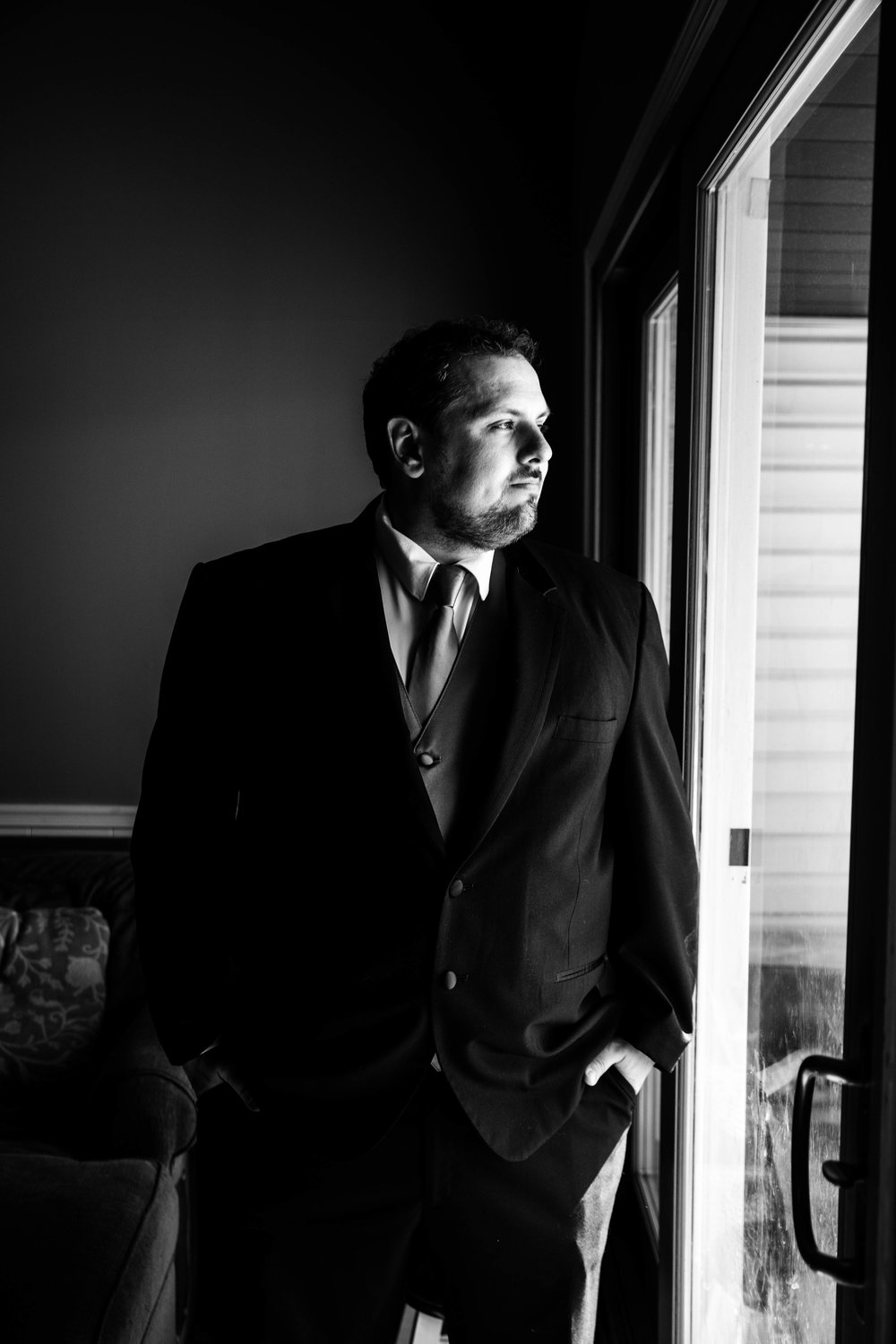 Kelly-Wedding-159.jpg