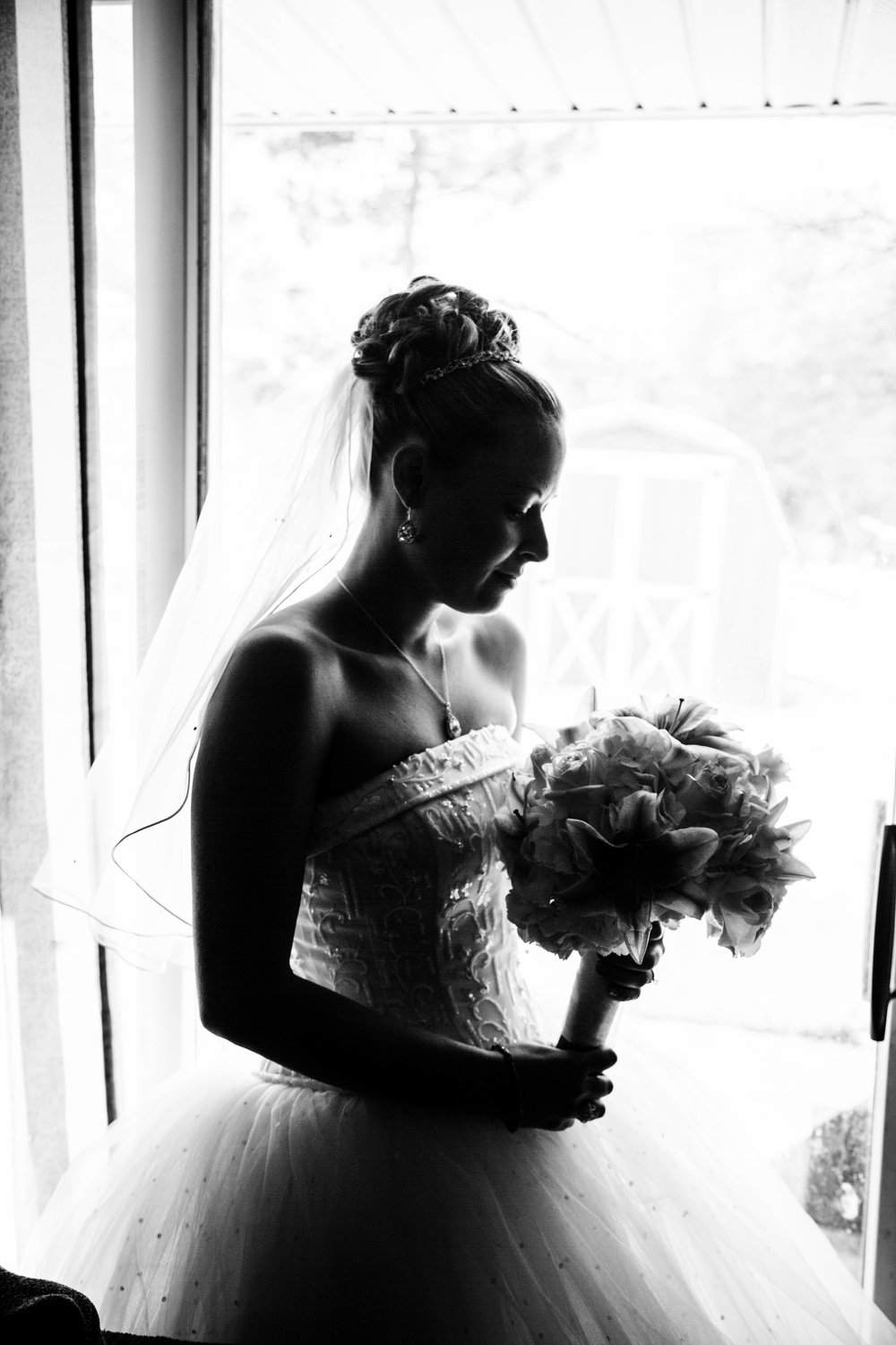 Kelly-Wedding-178.jpg