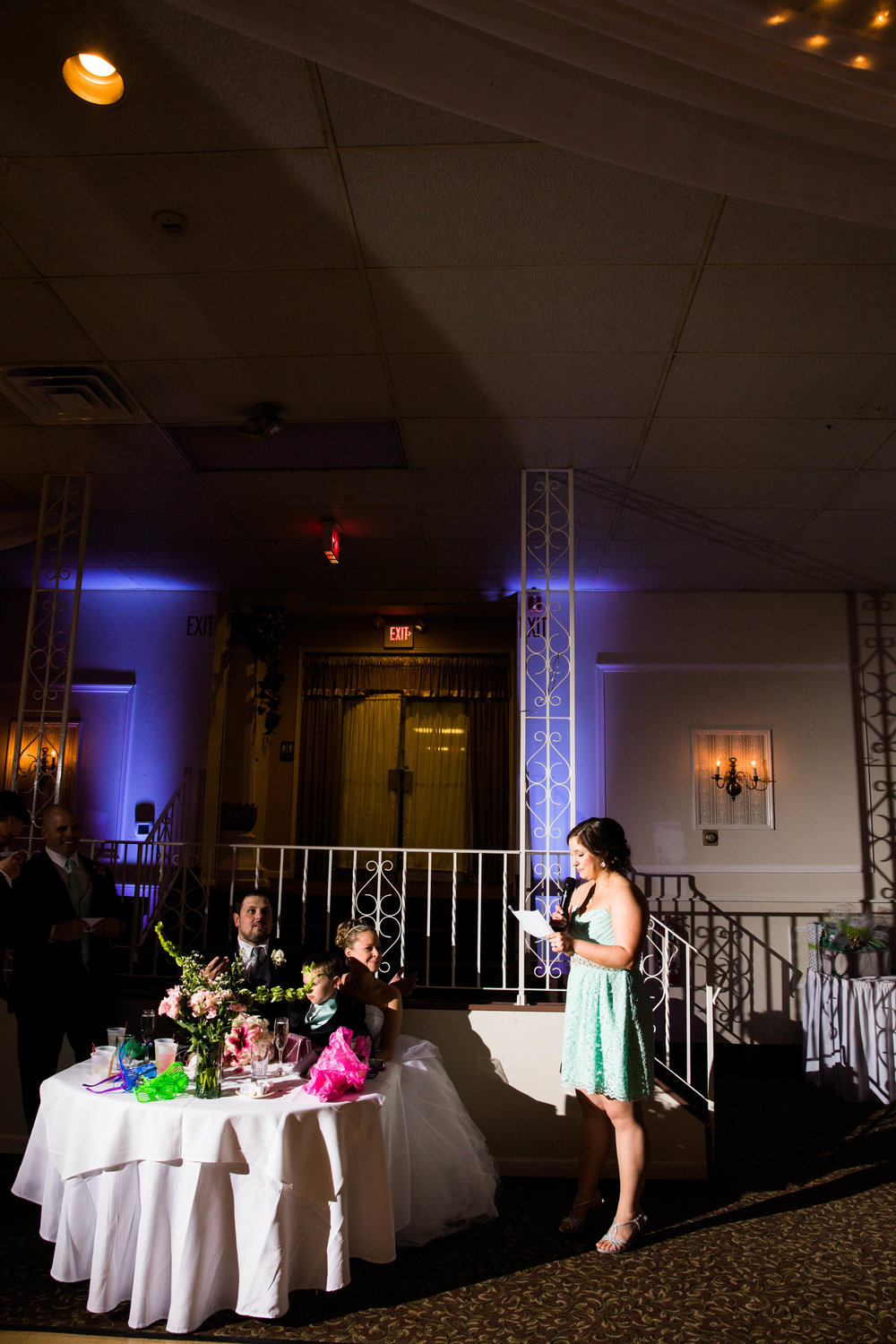 Kelly-Wedding-551.jpg