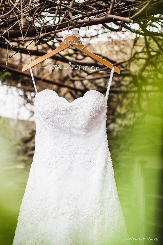 LOVESTRUCK PICTURES WEDDING PHOTOGRAPHY PHILADELPHIA -006.jpg