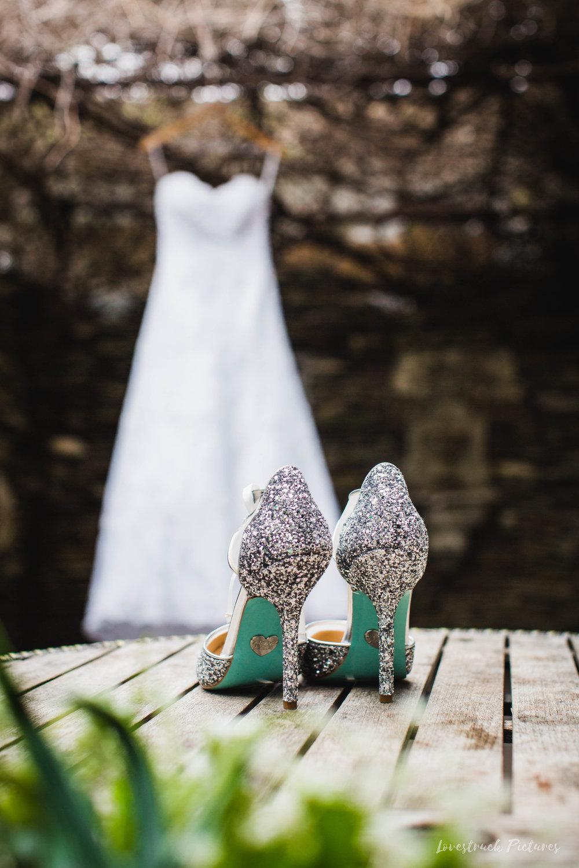 LOVESTRUCK PICTURES WEDDING PHOTOGRAPHY PHILADELPHIA -009.jpg