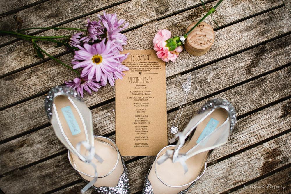 LOVESTRUCK PICTURES WEDDING PHOTOGRAPHY PHILADELPHIA -011.jpg