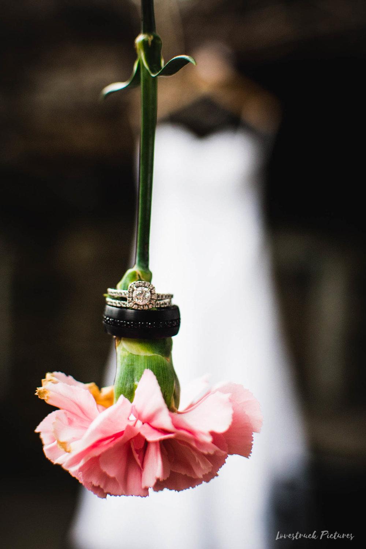 LOVESTRUCK PICTURES WEDDING PHOTOGRAPHY PHILADELPHIA -013.jpg