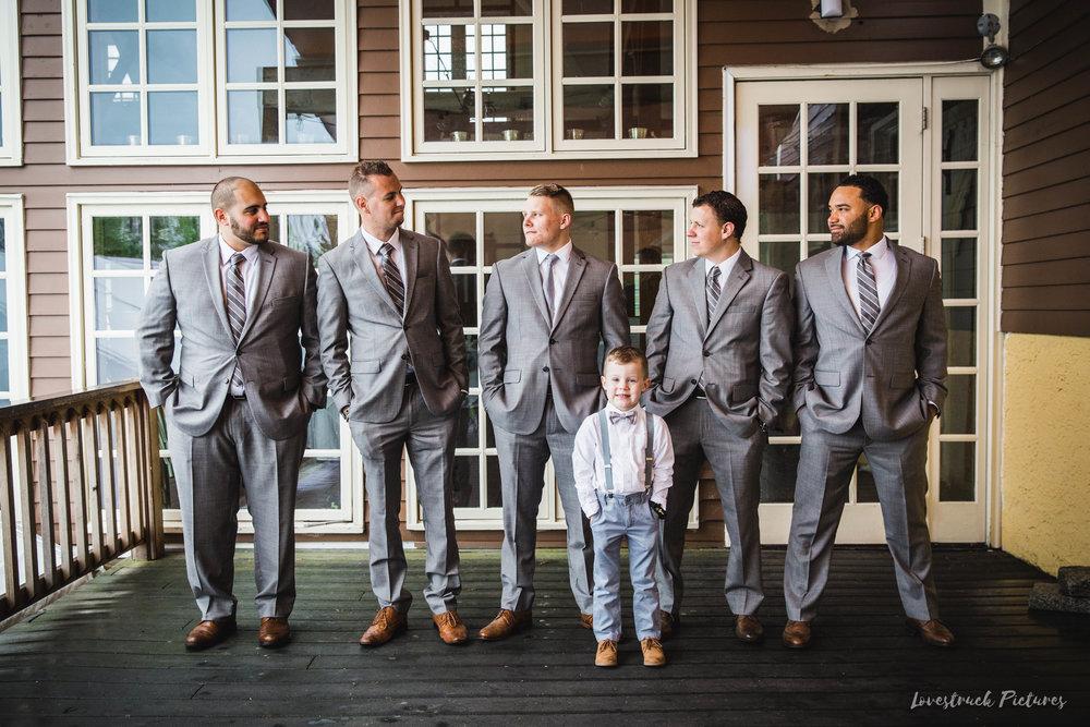 LOVESTRUCK PICTURES WEDDING PHOTOGRAPHY PHILADELPHIA -016.jpg