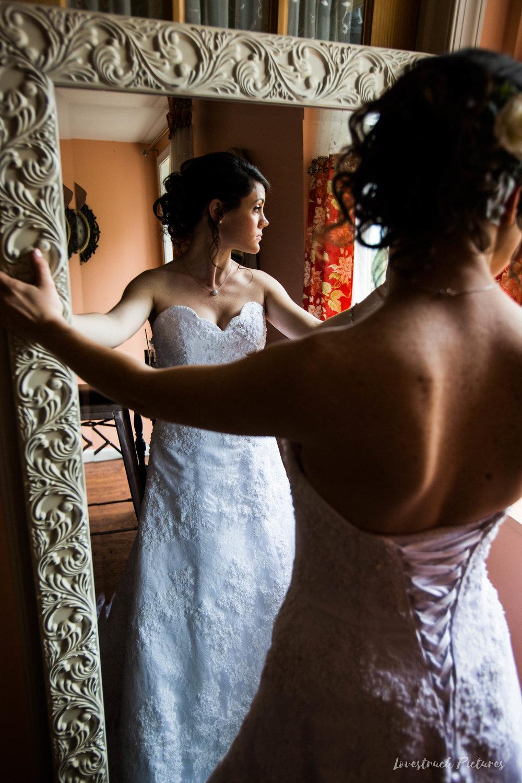 LOVESTRUCK PICTURES WEDDING PHOTOGRAPHY PHILADELPHIA -023.jpg