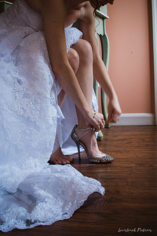 LOVESTRUCK PICTURES WEDDING PHOTOGRAPHY PHILADELPHIA -025.jpg