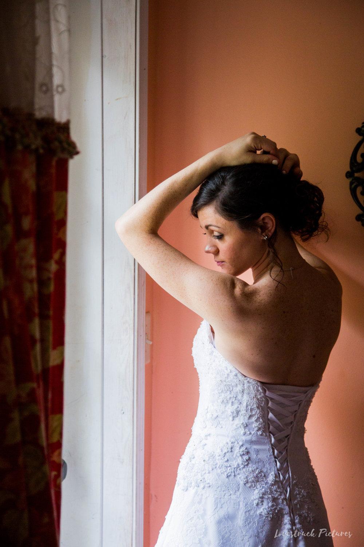 LOVESTRUCK PICTURES WEDDING PHOTOGRAPHY PHILADELPHIA -028.jpg