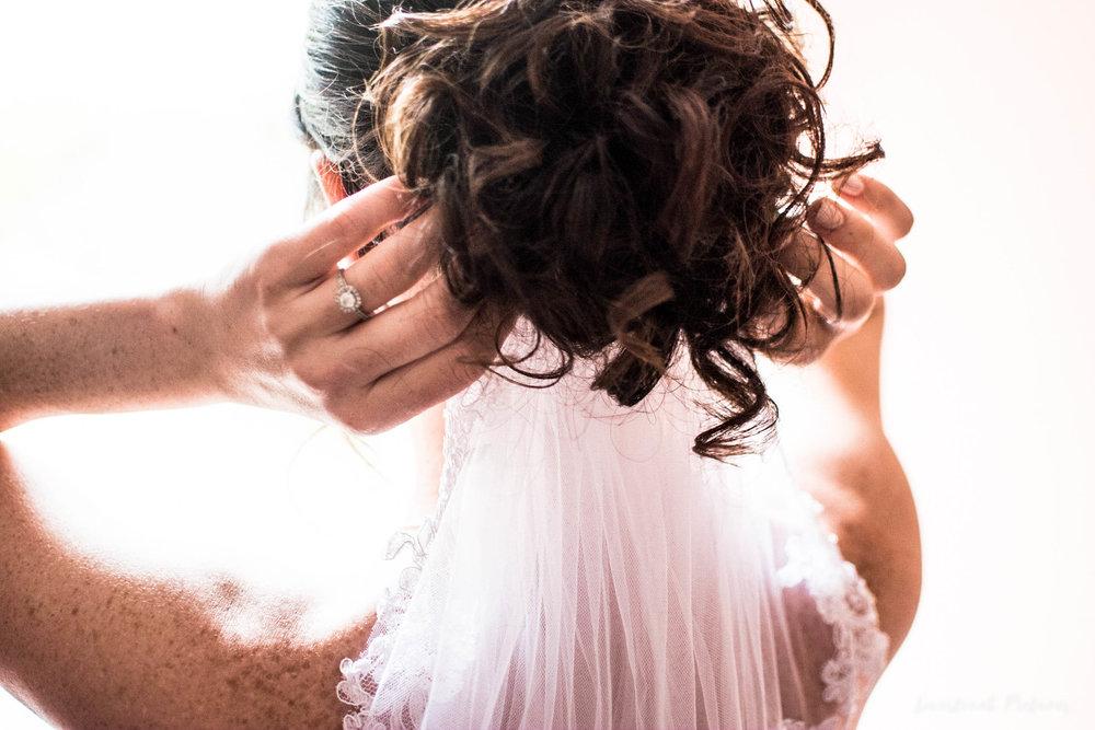 LOVESTRUCK PICTURES WEDDING PHOTOGRAPHY PHILADELPHIA -033.jpg